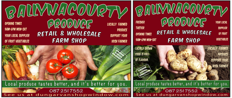 ballynacourty-produce-sign1.png