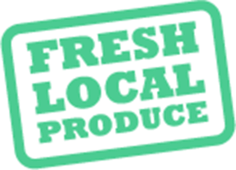 fresh-local-produce